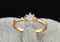 Коллекция Julya, самое дешевое кольцо - 80 руб/ед!