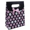Бумажный Места Стиль Gift Box (разных цветов) #00481469