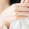 Встретиться с вами переплетения кольцо #01201297
