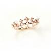 Богиня кольцо #01201272